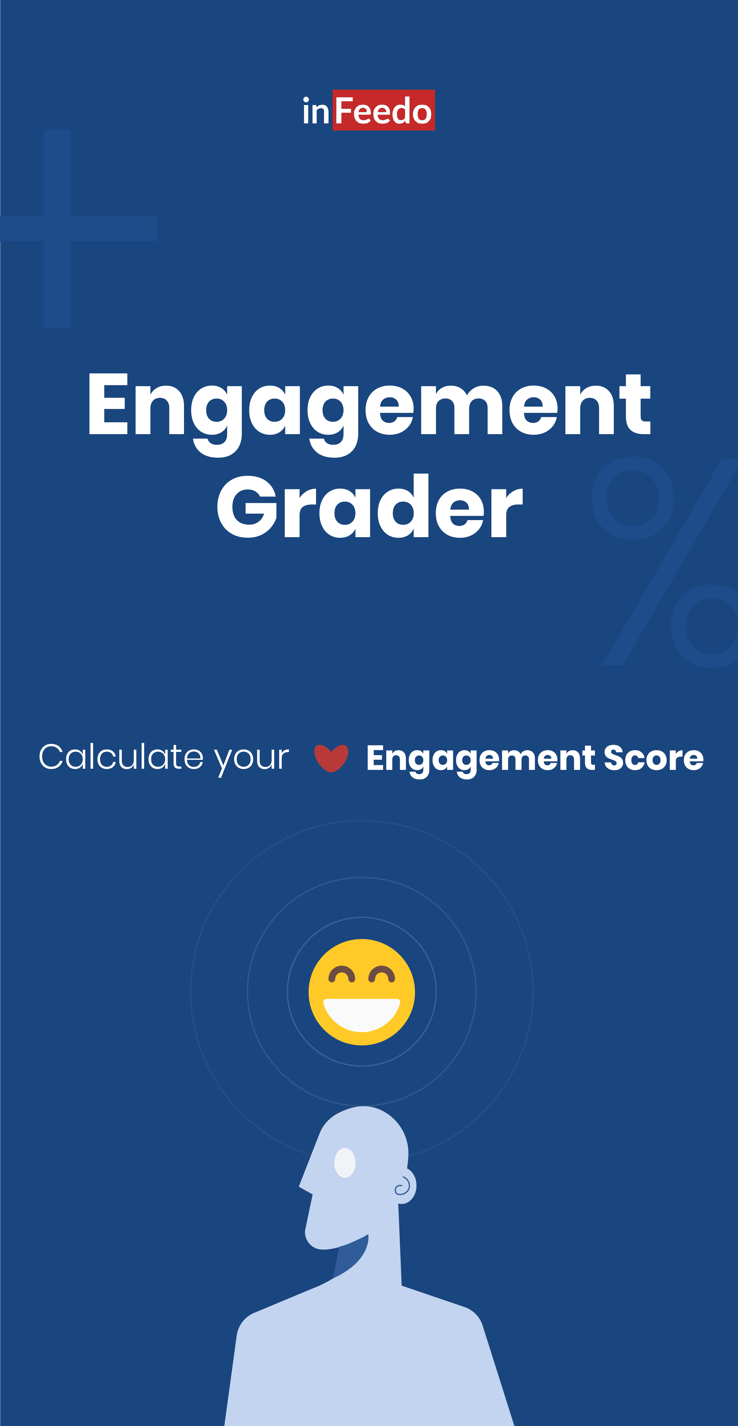 engagementgraderlandingpageV.1-02